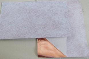 金属胎高分子复合防水卷材生产厂家