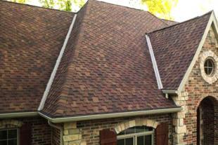 屋顶用耐根穿刺防水卷材生产厂家
