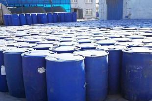 山东氢溴酸生产厂家
