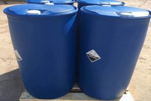 氢溴酸生产销售厂家