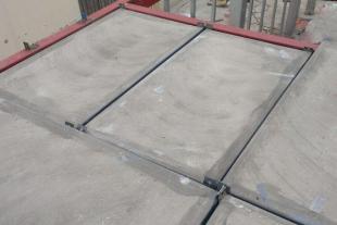 钢桁架轻型复合板生产厂家