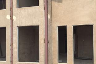 发泡水泥复合板厂家直销