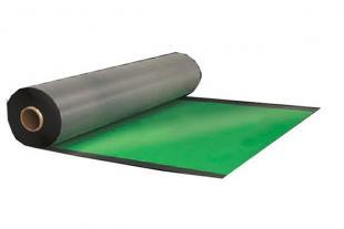 自粘热塑性聚烯烃TPO防水卷材厂家