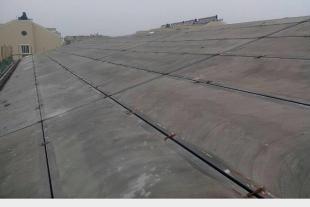 屋面板生产厂家