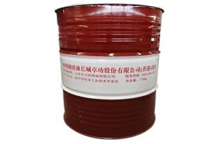 液压油生产