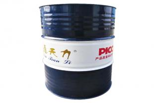 工业齿轮油生产