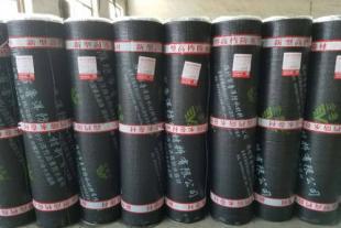改性沥青防水卷材生产批发厂家