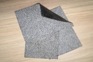 APP改性沥青防水卷材生产批发厂家
