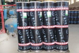 耐根穿刺防水卷材生产批发厂家