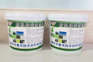 山东高分子防水涂料供应价格