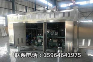 山东罐区油气回收装置供应商