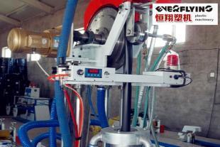 山东滴灌带设备生产线