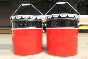 油性911聚氨酯防水涂料生产厂家