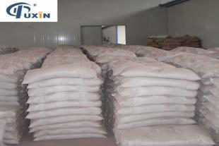 潍坊混凝土外加剂生产厂家