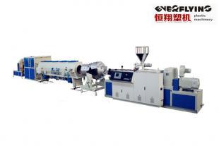 山东管材设备生产线价格