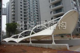 膜结构建造厂家