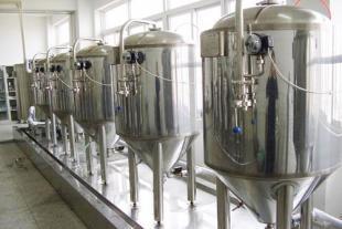 生物化工设备销售厂家