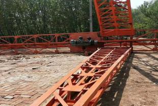 山东5吨龙门吊生产商