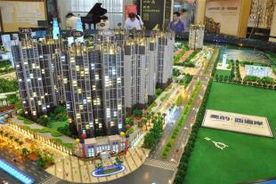 东营城市规划沙盘公司