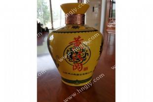 山东芝麻香型原酒销售