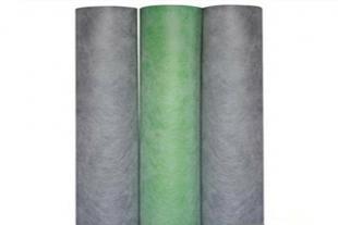 高聚物改性沥青防水卷材生产厂家
