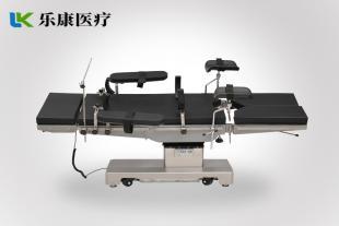 山东医疗器械销售厂家
