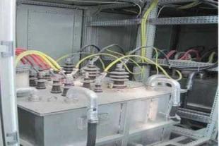 潍坊海洋馆臭氧发生器