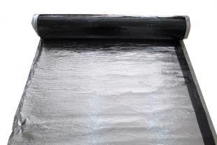 山东sbs改性沥青防水卷材厂家