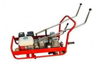 直销NLB-600内燃螺栓扳手 内燃螺栓扳手型号齐全厂家