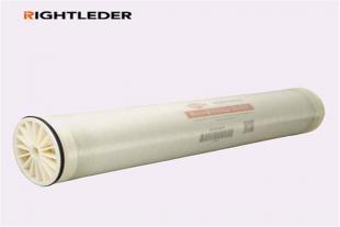 陶氏BW30XFRLE-400/34苦咸水淡化反渗透膜