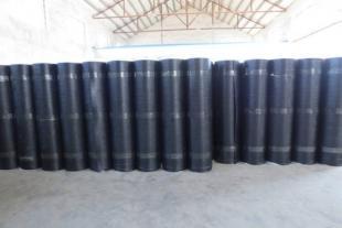 屋面用耐根穿刺防水卷材生产批发厂家