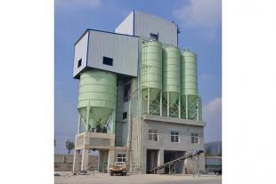 潍坊干粉砂浆包装机价格