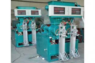 潍坊干粉砂浆设备包装机价格