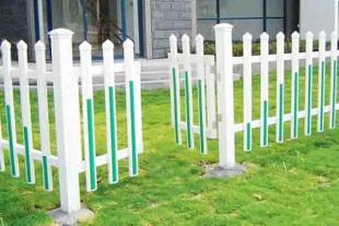 草坪护栏哪家好