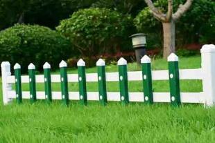 草坪护栏批发