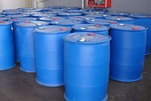 山东溴化钙销售厂家