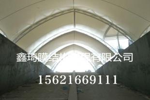膜结构出入口厂家