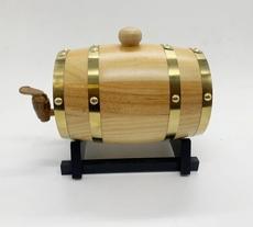 木制包装盒批发销售