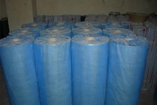 山东高分子防水卷材价格