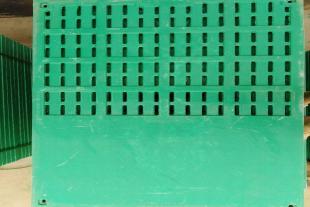 漏粪板 猪用复合漏粪板70 110