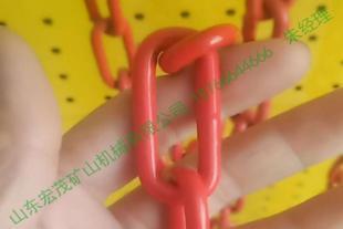 泰安圆环链条厂家