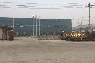 泰安宁阳亿佳学校不锈钢旗杆的年腐蚀率