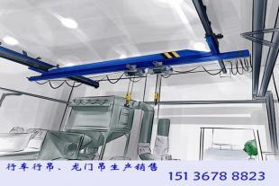 湖南湘潭12吨行车行吊厂家设备选购价格及细节