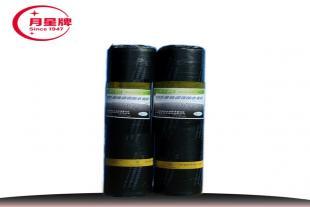 常见的防水卷材规格  知名品牌防水卷材选月星