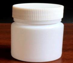 邻苯二甲酸酯(死精绝育藥)价格