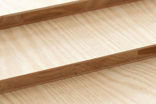 杉木芯生态板销售