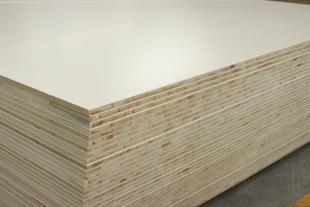 山东板材长期供应