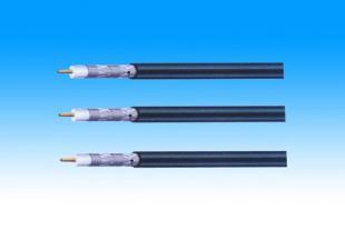电工电缆批发厂家