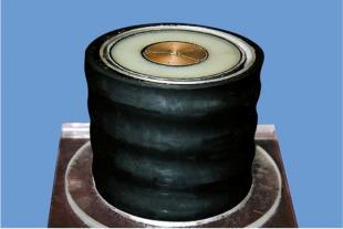 电力电缆生产批发厂家