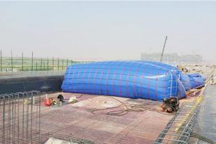 桥梁预压水袋批发厂家